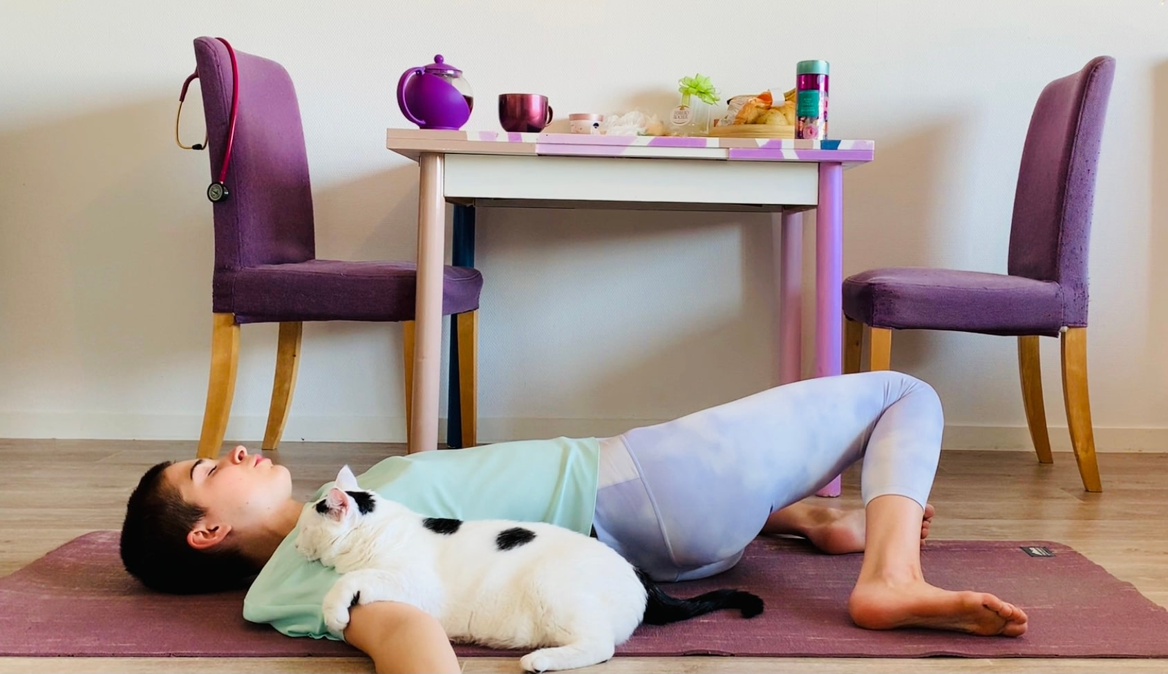 menopause constipation yoga.PNG yoga menopause constipation