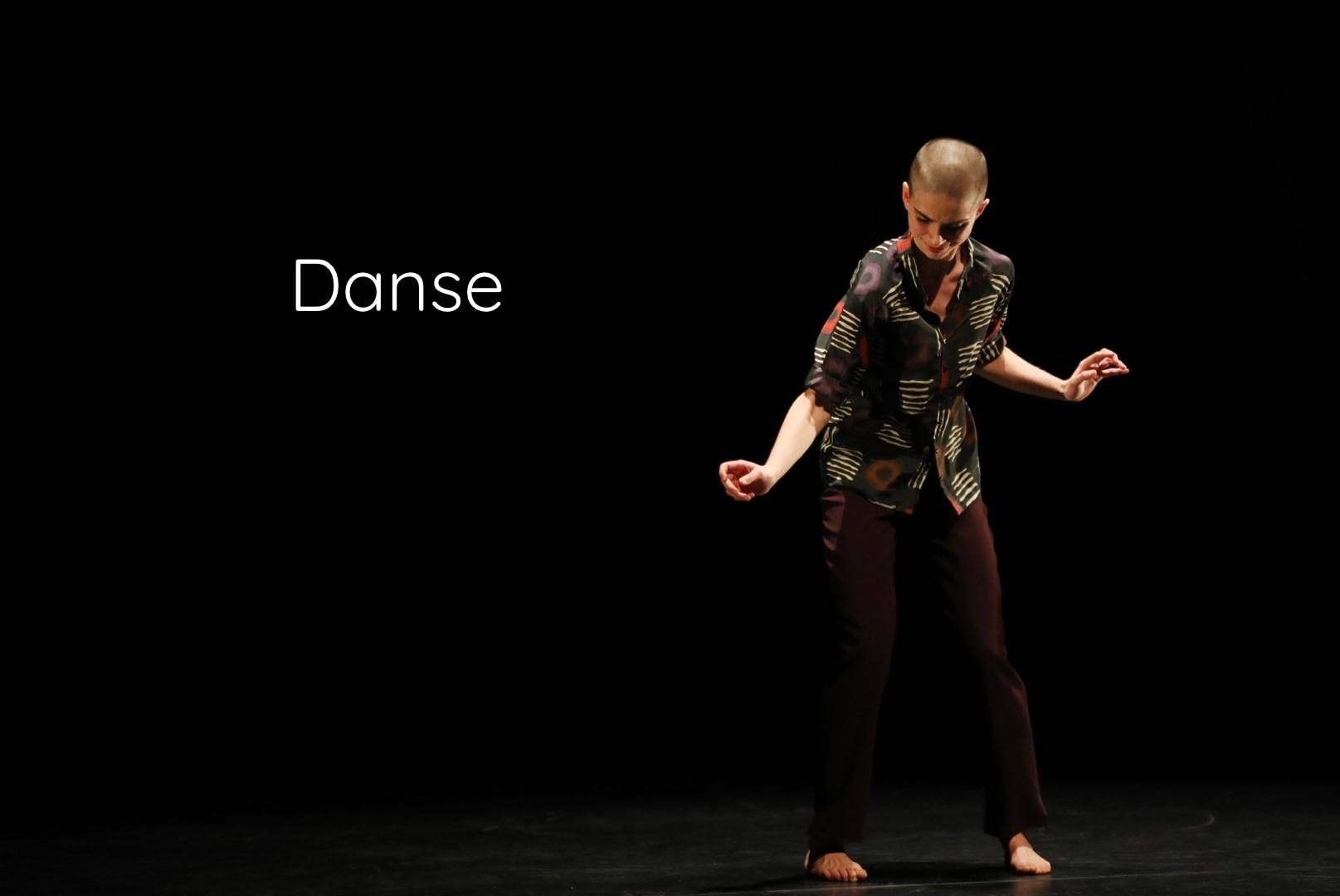 danse body mind co