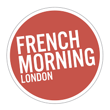 french morning london body mind co