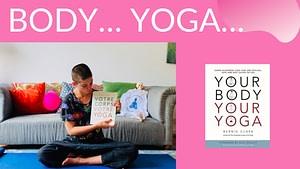 yoga body love